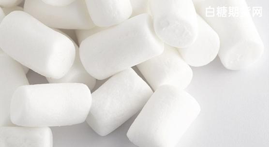 外盘白糖期货行情上涨
