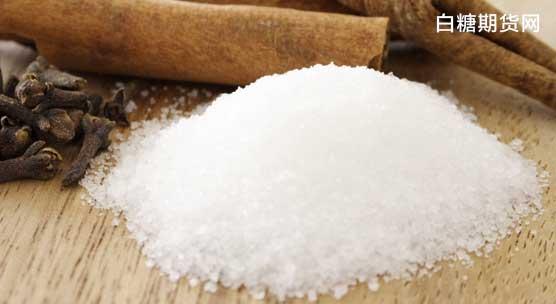 巴西白糖产量最新消息