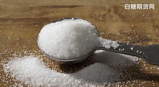 印度白糖产量最新消息