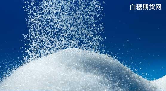 巴西原糖价格