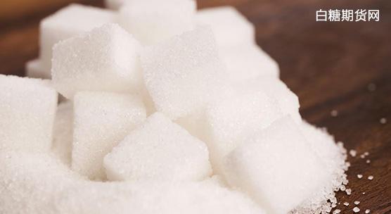 甘蔗压榨期结束,海运费用飙升为原糖带来了比较强的支撑