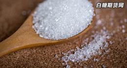新榨季全球存产需缺口预估,糖及乙醇产量下滑